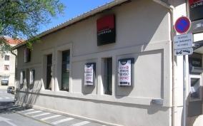 Agence AIX EN PROV LUYNES