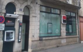 Agence FIGEAC
