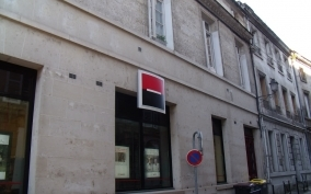 Agence ANGOULEME