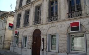 Agence CHALAIS