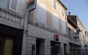 Agence LA ROCHEFOUCAULD