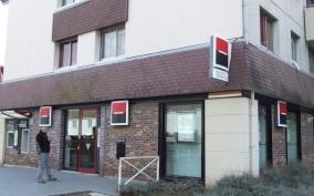 Agence IFS