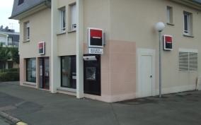 Agence SAINT BERTHEVIN