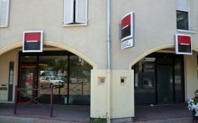 Agence JASSANS RIOTTIER