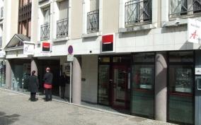 Agence VENDOME