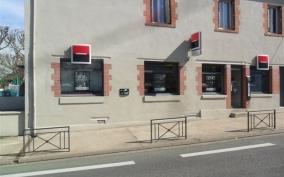 Agence BLOIS MEDICIS