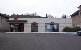 Agence MALEMORT