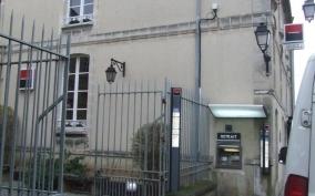 Agence BAYEUX