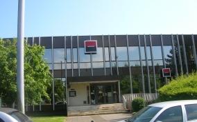 Agence CAEN COTE DE NACRE