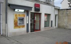 Agence CAEN VENOIX
