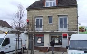 Agence ARGENCES