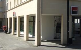 Agence NANTES VIARME TALENSAC