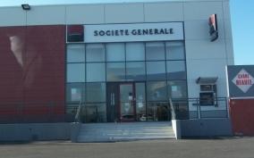 Agence NIMES MAS DE VIGNOLLES
