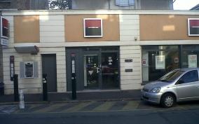 Agence CORBEIL-ESSONNES