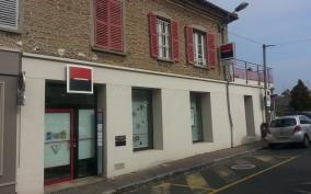 Agence BALLANCOURT S ESSONNE