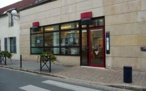 Agence GOUVIEUX