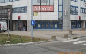Agence DIJON TOISON D'OR