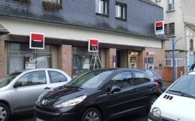 Agence PONT AUDEMER