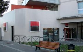 Agence CENON LA MORLETTE