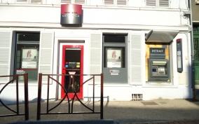 Agence SAINT ARNOULT YVELINES