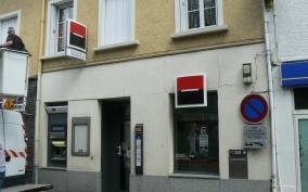 Agence SAINT ANDRE DE L'EURE