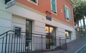Agence MANDELIEU CAPITOU