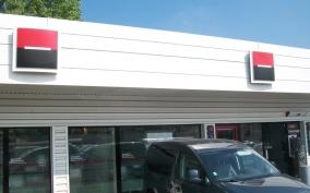 Agence AMANCY LA ROCHE FORON
