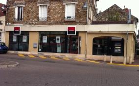 Agence SAVIGNY GARE