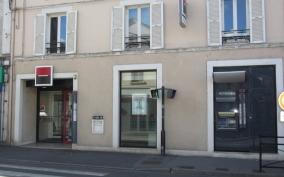 Agence DRAVEIL