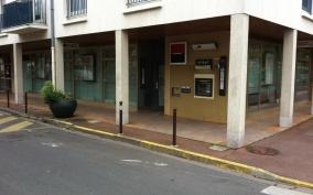 Agence VIRY CHATILLON MAIRIE