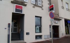 Agence SAINT JUNIEN
