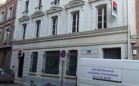 Agence BERNAY