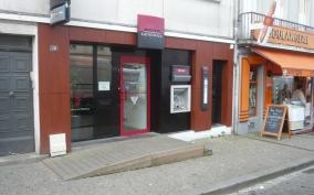 Agence HENNEBONT