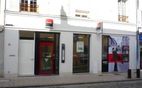 Agence BRIE COMTE ROBERT