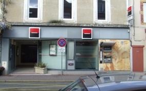 Agence PARAY-LE-MONIAL