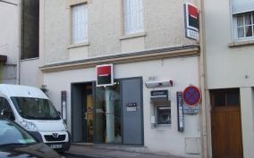 Agence GUEUGNON