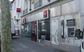 Agence NANTES LES ANGLAIS