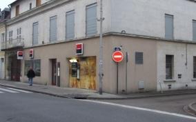 Agence COSNE COURS SUR LOIRE