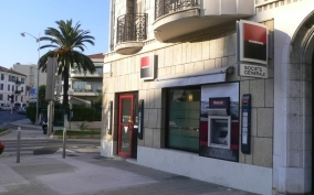 Agence NICE SAINT MAURICE