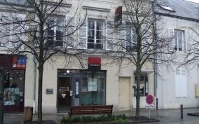 Agence OLIVET