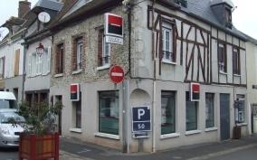 Agence CHATEAU - RENARD