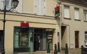 Agence LORRIS
