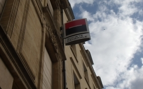 Agence BERGERAC