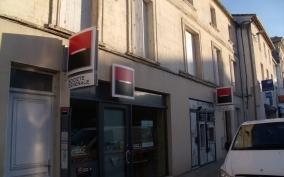 Agence SAUJON