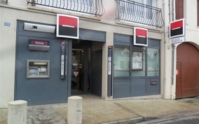 Agence COURTENAY