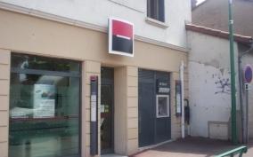 Agence SAINT ROMAIN LE PUY