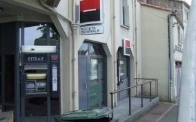 Agence PORNIC