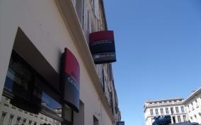 Agence ROCHEFORT-SUR-MER