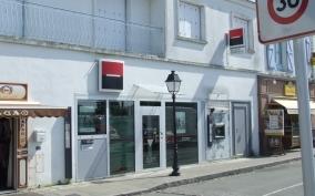 Agence NOIRMOUTIER