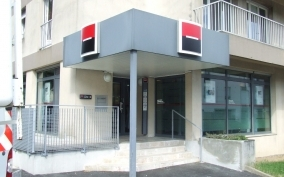 Agence RENNES ROOSEVELT